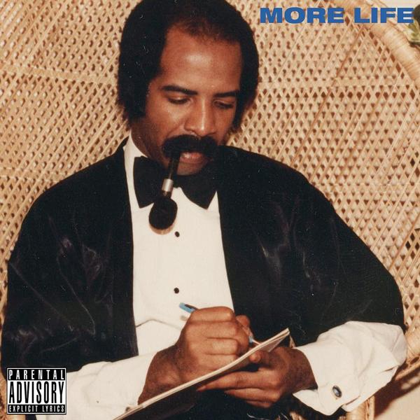 drake-more-life-1489328823