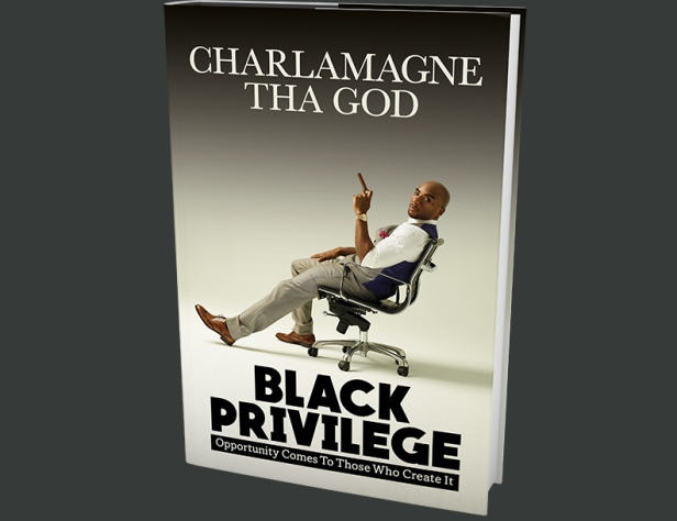 Black-Privilege-Charlamagne-Tha-God