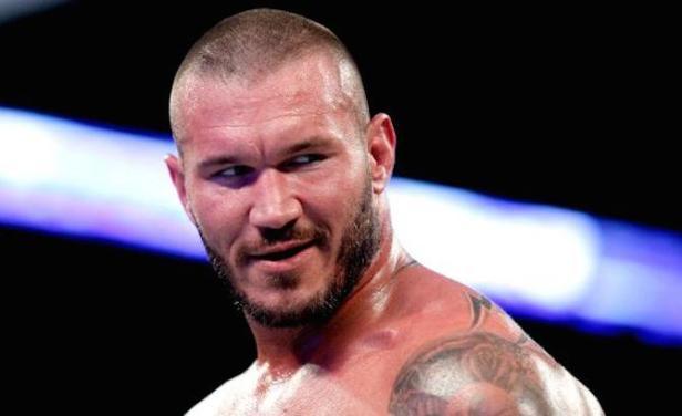 Randy-Orton-Smackdown