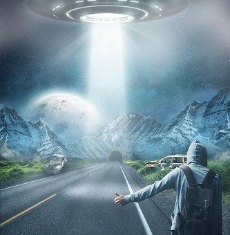 ufo-1622863__340